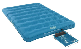 Nafukovací matrace do stanu Coleman Extra Durable Airbed Double