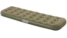 Nafukovací matrace do stanu Coleman Comfort Bed Compact Single