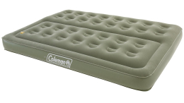 Nafukovací matrace do stanu Coleman Comfort Bed Double
