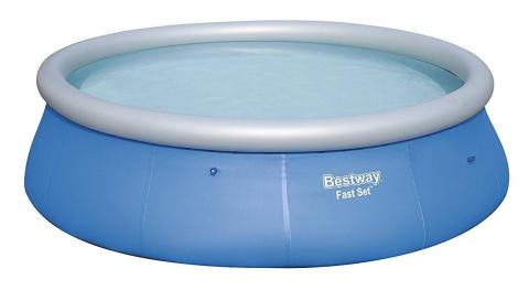 Bestway Fast Set 3,96 x 0,84 m 57319