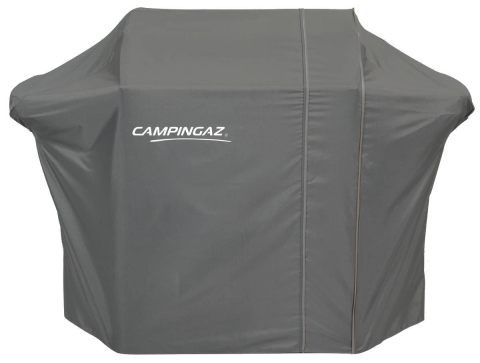 Campingaz Obal na gril Master Barbecue Cover