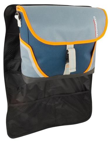 Campingaz Car Seat Coolbag Tropic 8 l