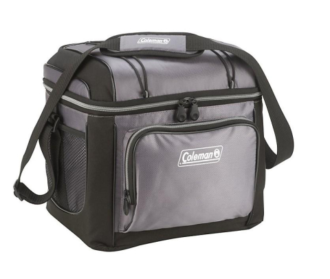 Coleman Can Cooler 24