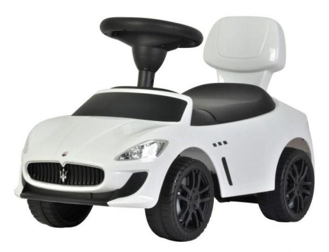 Buddy toys BPC 5131 Maserati