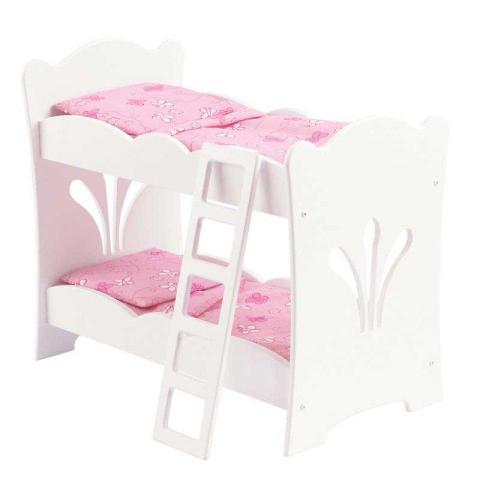 KidKraft Palanda LIL nábytek pro panenky