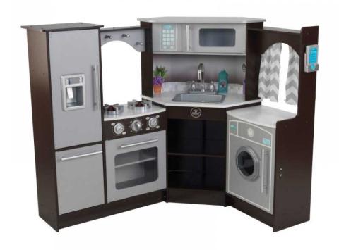 KidKraft Ultimate Corner Play kuchyňka