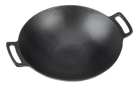 Landmann Grilovací pánev Modular Wok 15502