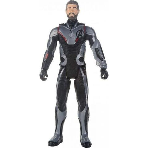 Hasbro Marvel Avengers Titan Hero Endgame Thor 30 cm