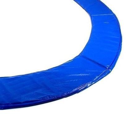 Samostatný kryt pružin pro trampolíny s vnější ochrannou sítí | 366 cm