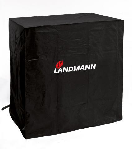 Landmann Quality ochranný obal na gril M 15701