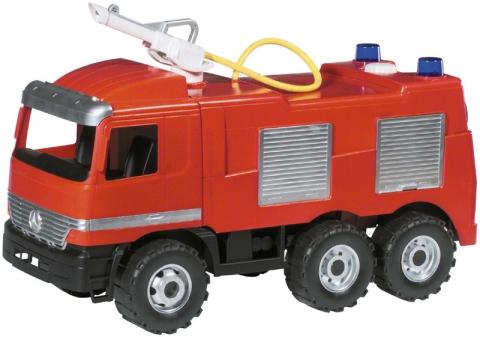 Lena 2028 Mercedes požární auto