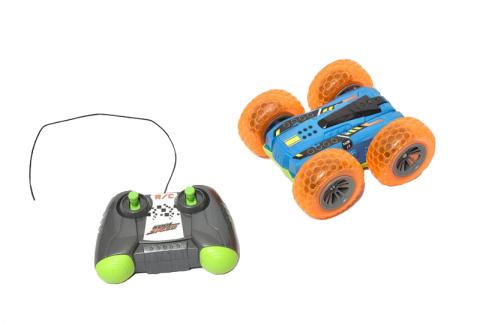 Mac Toys Rover Edge