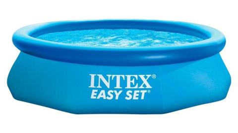 Intex Easy set 305 x 76 cm 28120