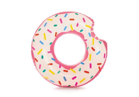 Intex 56265 Donut