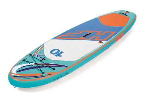 Paddleboard Bestway 65312 HuaKai Tech