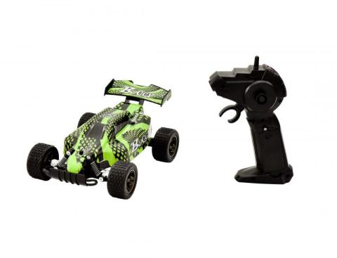 Mac Toys Speedy Car