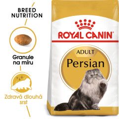 Royal Canin Persian 10 kg