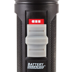 Coleman BatteryGuard 325L Flashlight