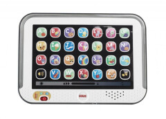 Fisher Price Tablet Smart Stages