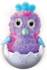 Hatchimals Bunchems sada
