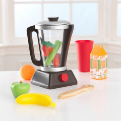 Kidkraft smoothie maker Espresso
