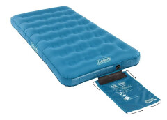 Matrace Coleman Extra Durable Airbed Single