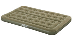 Nafukovací matrace do stanu Coleman Comfort Bed Compact Double