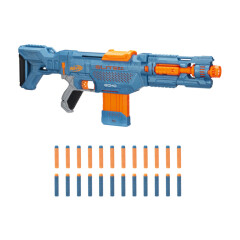 Nerf Elite Echo CS-10