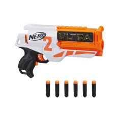 Nerf Ultra Two pistole