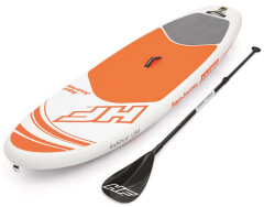Paddleboard Hydro-Force Aqua Journey