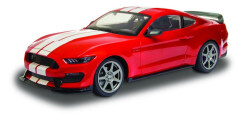RC auto Ford Shelby GT350R 1:16