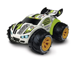 RC model VaporaceR Amphibious