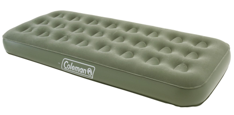 Nafukovací matrace do stanu Coleman Comfort Bed Single