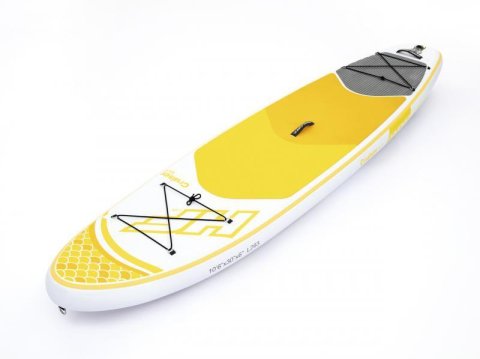 Paddleboard Bestway Cruiser Tech 320 x 76 x 15 cm