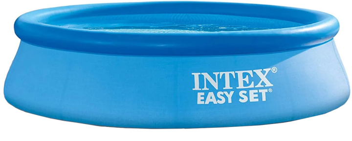 Bazén Intex Easy Set 3,05 x 0,76 m (bez filtrace)