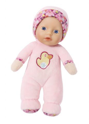 Baby Born Cutie for babies 18cm