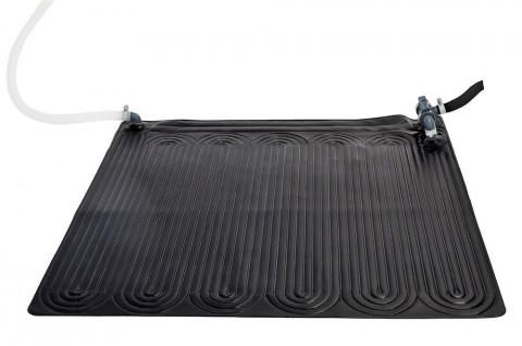 INTEX Solární ohřev flexi 120x120cm, 28685