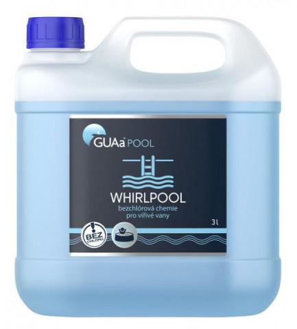GUAa-WHIRLPOOL 3l