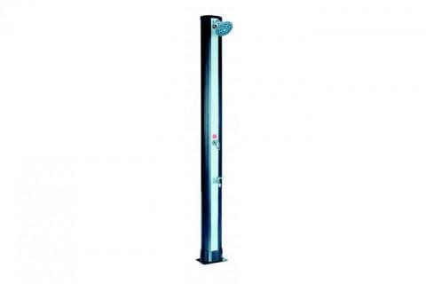 Solární sprcha HANSCRAFT BLUE RAINBOW 2