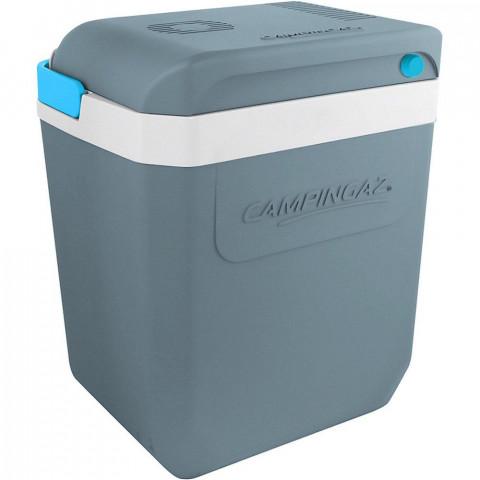 Campingaz Powerbox Plus 24L AC/DC 2000030252