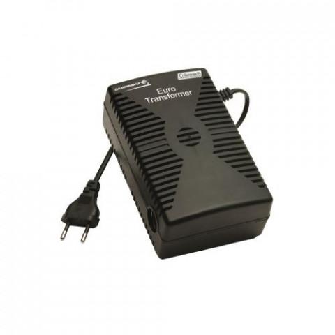 Campingaz adaptér s usměrňovačem 230V/12V