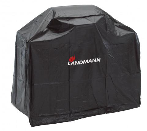 Landmann 0276 Quality ochranný obal na gril L