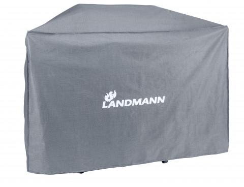 Landmann 15707 Premium ochranný obal na gril XL