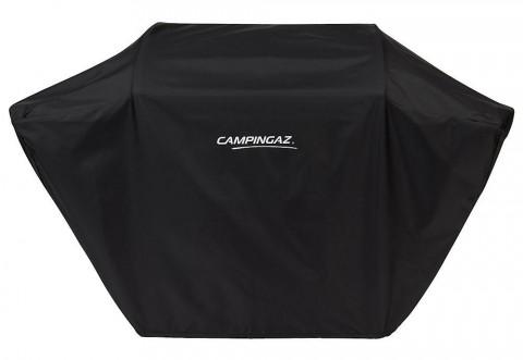 Campingaz Ochranný obal na gril Classic XL černý
