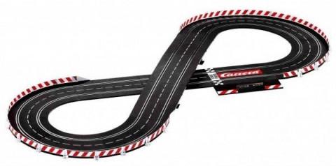 Carrera EVO 25233 Lap Contest