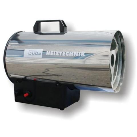 GÜDE GGH 10 INOX 85005