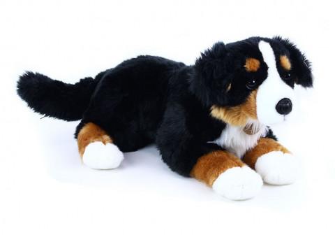 Rappa pes salašnický ležící 61 cm