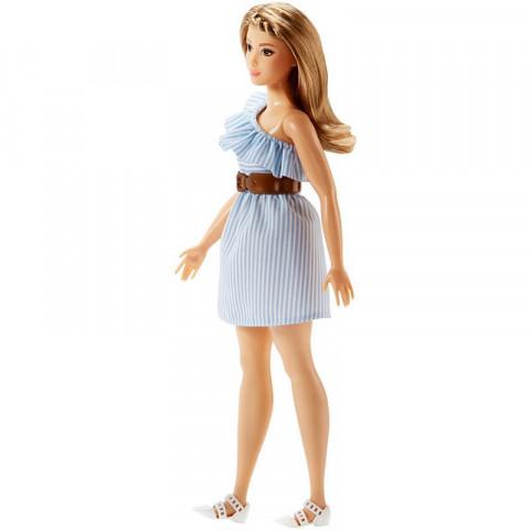 Mattel Barbie MODELKA 76