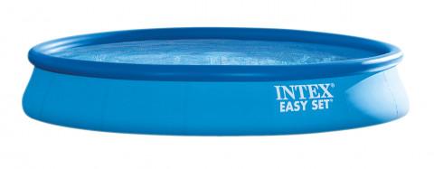 Intex Easy set 457 x 84 cm 28158 bez filtrace