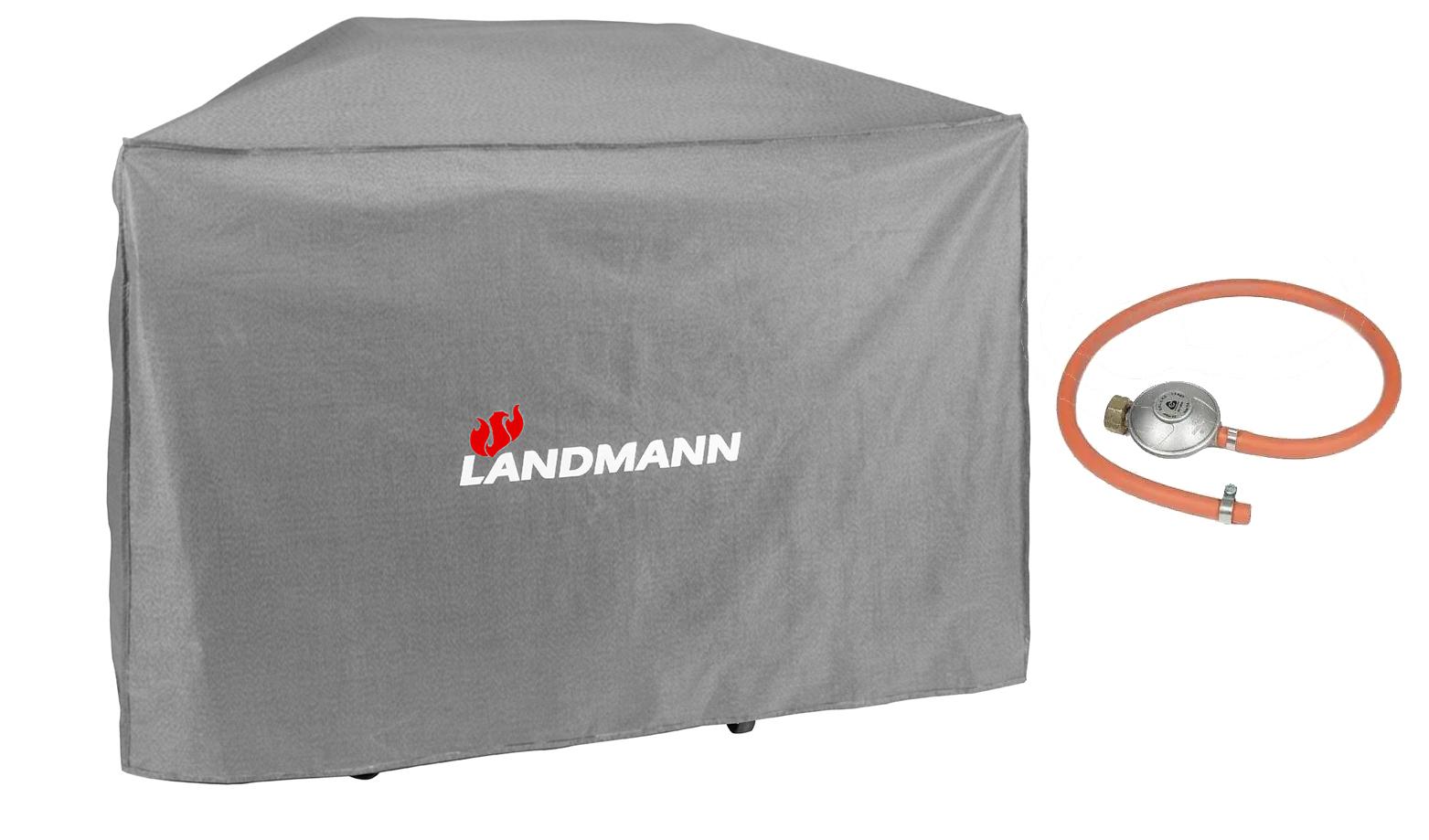 Landmann Premium ochranný obal na gril XXL